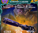 Astrotrain (1) Weapon