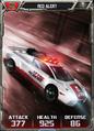 (Autobots) Red Alert - Alt.png