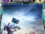 Decepticon Frenzy (3)