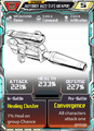 Autobot Jazz 12 Weapon.PNG