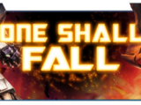 Best of Episode - One Shall Fall