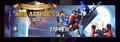 A Decepticon Raider In King Arthurs Court Banner.png