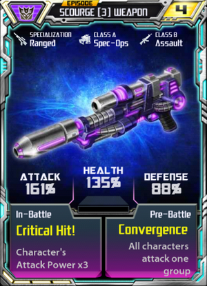 Scourge3Weapon