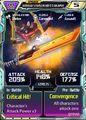 Armada Starscream 1 Weapon.jpg