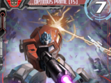 Optimus Prime (15)