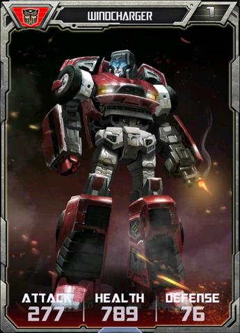 File:(Autobots) Windcharger - Robot.png