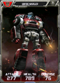 (Autobots) Windcharger - Robot.png