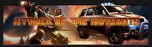 AttackOfTheAutobotsBanner