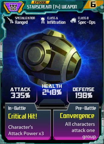 File:Starscream 14 Weapon.PNG