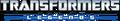 Transformers legends logo.png