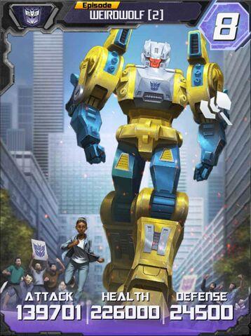 File:Weirdwolf 2 Robot.jpg