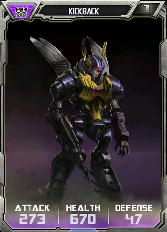 File:(Decepticons) Kickback - Robot.png