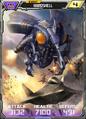 (Decepticons) Hardshell - Alt (4) - Event.png