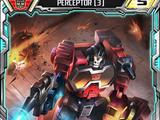 Perceptor (3)