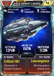 Episode Omega Supreme's Weapon