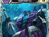 Snaptrap (1)