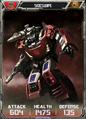 (Autobots) Sideswipe - Robot (2).png