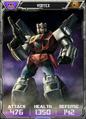 (Decepticons) Vortex - Robot (2).png