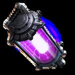 Energon cylinder