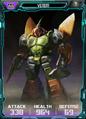 (Decepticons) Venom - T-Robot.png