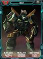(Autobots) Hoist - T-Robot.png