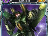 Acid Storm (1)