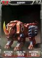 (Autobots) Ramhorn - Robot.png