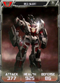 (Autobots) Red Alert - Robot.png