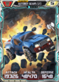 Autobot Gears 2 E1.png
