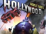 Hoist Goes Hollywood