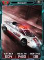 (Autobots) Red Alert - T-Alt.png