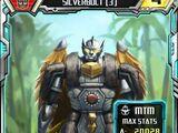 Silverbolt (3)