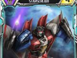 Starscream (4)