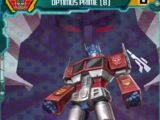 Optimus Prime (8)