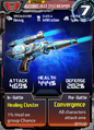 Autobot Jazz 15 Weapon.PNG