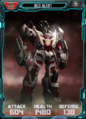 (Autobots) Red Alert - T-Robot.png