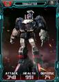 (Autobots) Trailcutter - T-Robot.png