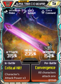 Alpha Trion 3 Weapon.PNG