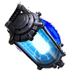 File:Battle energy cylinder.png