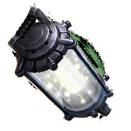 File:Total regen cylinder.png