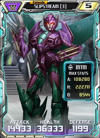List Of Transformers >> Slipstream (3) | Transformers Legends Wiki | FANDOM powered by Wikia