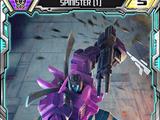 Spinister (1)