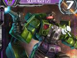 Scavenger (2)