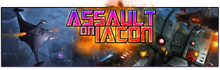 Best of Episode - Assault On Iacon