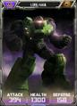 (Decepticons) Long Haul - Robot (2).png