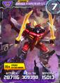 Armada Starscream 2 Robot.PNG