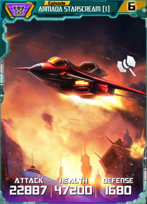 Armada Starscream 1 Alt