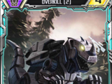Overkill (2)