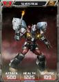 (Autobots) Silverstreak - Robot (2).png