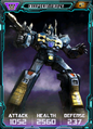 (Decepticons) Decepticon Frenzy - T-Robot (2).png